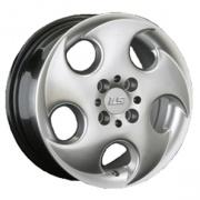 Литые диски LS Wheels T064