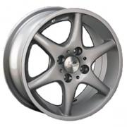 Литые диски LS Wheels T078