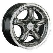 Литые диски LS Wheels T088