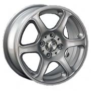 Литые диски LS Wheels T097