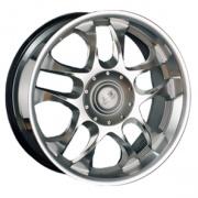 Литые диски LS Wheels T130