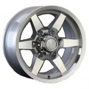 Литые диски LS Wheels T135