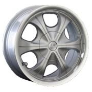 Литые диски LS Wheels T144