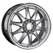 Литые диски LS Wheels T176