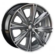 Литые диски LS Wheels T197