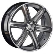 Литые диски LS Wheels T198