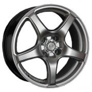 Литые диски LS Wheels T237