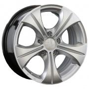 Литые диски LS Wheels T264