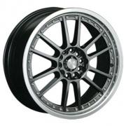 Литые диски LS Wheels TS412