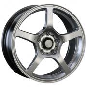 Литые диски LS Wheels TS414