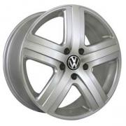 Литые диски LS Wheels TS416