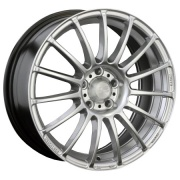 Литые диски LS Wheels TS418
