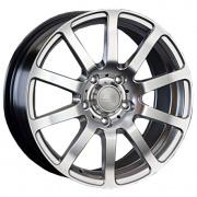 Литые диски LS Wheels TS438