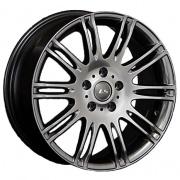 Литые диски LS Wheels TS502