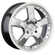 Литые диски LS Wheels TS503