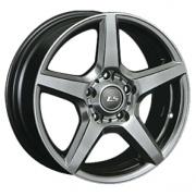 Литые диски LS Wheels TS504
