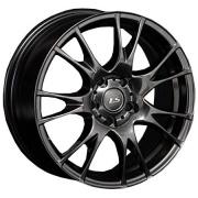Литые диски LS Wheels TS507