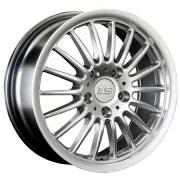 Литые диски LS Wheels TS509