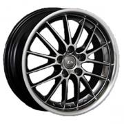 Литые диски LS Wheels TS516