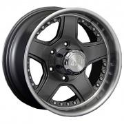 Литые диски LS Wheels TS520