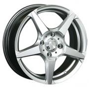 Литые диски LS Wheels TS610