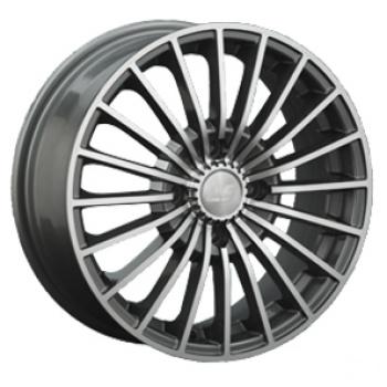 LS Wheels W1023