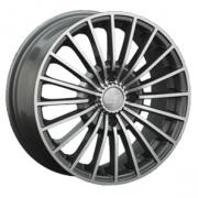 Литые диски LS Wheels W1023