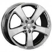 Литые диски LS Wheels ZT290