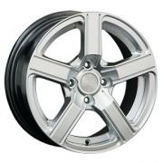 Литые диски LS Wheels ZT328