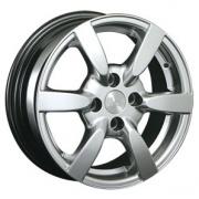 Литые диски LS Wheels ZT386