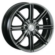 Литые диски LS Wheels ZT390