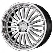 Mak Arena alloy wheels