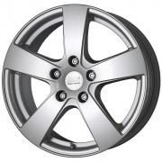 Mak Bee alloy wheels