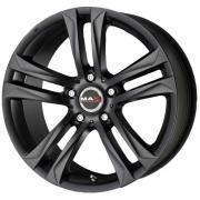 Mak Bimmer alloy wheels