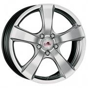 Mak Blade alloy wheels