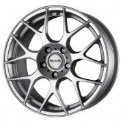 Mak DTMOne alloy wheels