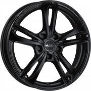 Mak Emblema alloy wheels