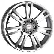 Mak Fiorano alloy wheels