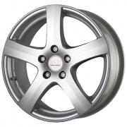 Mak Fix alloy wheels