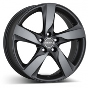 Mak Gothenburg alloy wheels