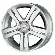 Mak Jag alloy wheels