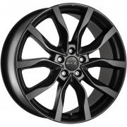 Mak Koln alloy wheels