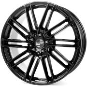 Mak Leipzig alloy wheels