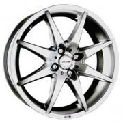 Mak Matrix8 alloy wheels