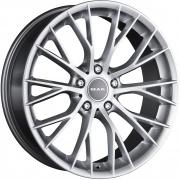 Mak Munchen alloy wheels