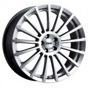 Mak Pace alloy wheels