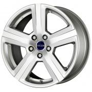 Mak Penta alloy wheels