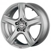 Mak R-Action alloy wheels