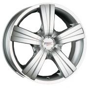 Mak Reflex alloy wheels