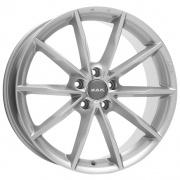 Mak Ringe alloy wheels